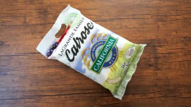 コストコのカリフォルニア産カルローズ米はピラフやリゾットにぴったり!